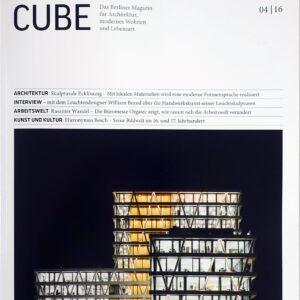 CUBE 3 1 scaled e1605284795426